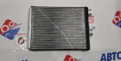 Радиатор отопителя салона Nissan X-Trail T30 SAT ST-DTU1-395-0
