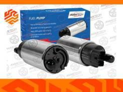 Насос топливный Avantech AFP0101 (Корея)