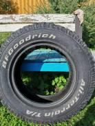 BFGoodrich All-Terrain T/A, 235/70 R16