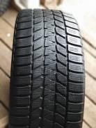 Bridgestone Blizzak LM-25, 235/50 R19