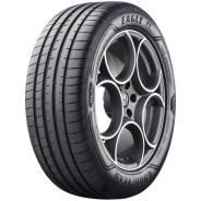 Goodyear Eagle F1 Asymmetric 3, 205/45 R18 90V