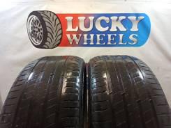 Michelin Latitude Sport 3, 235/50 R19