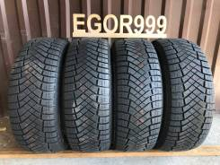 Pirelli Ice Zero FR, 235/55 R18