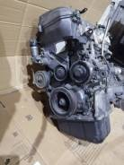Продам двигатель 3zz для toyota соrolla в сборе гарантия 100%