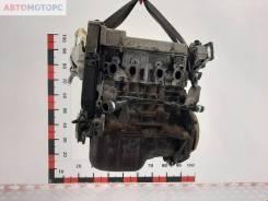 Двигатель Fiat Punto 2, 2005, 1.2 л, бензин