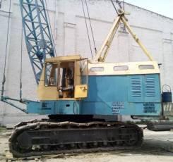 ЧКЗ МКГ-40, 1988