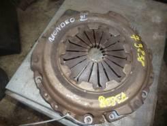 Корзина сцепления Ford Mondeo III 2000-2007