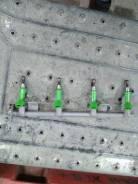 Форсунка инжектор Toyota 2ar
