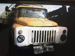 Продам ГАЗ 52. Задний редуктор от ГАЗ 66, рама от ГАЗ 53. Цена 50000 р