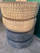 Goodyear Eagle LS EXE, 205/55R16