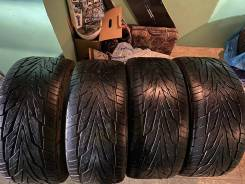 Toyo Proxes ST III, 305/40 R22