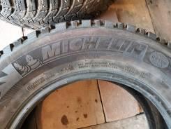 Michelin X-Ice 3, 205/65R15