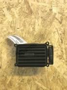 Дефлектор воздушный FIAT Albea 2002-2012 [735336644]