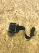 Ремень безопасности задний правый FIAT Albea 2002-2012 [735401698]