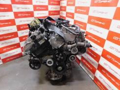 Двигатель в сборе Toyota Avalon GGV10 2GRFE