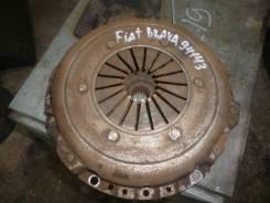 Корзина сцепления Fiat Brava 1995-2001