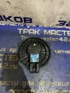 Мотор печки NCP81