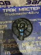 Мотор печки NCP70