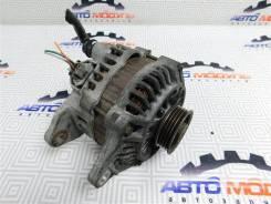 Генератор Mitsubishi Lancer Cedia [MD343416, MD343562, MD360393, MD375853]