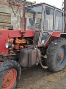 ЭО 2621В-3, 2001