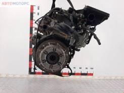 Двигатель Nissan Micra K11, 2000, 1.4 л, бензин (CGA30163120)