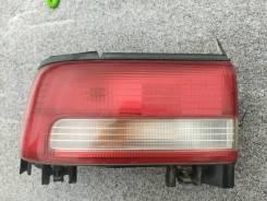 Фонарь стоп-сигнала Toyota Corona 17# задний левый