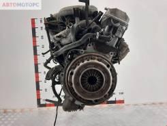 Двигатель BMW E36 (3 Series) 1995, 1.6 л, бензин (164E2)