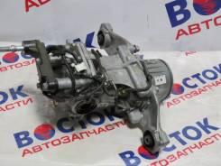 Редуктор Mazda CX-5 2016-н. в. [ДУ0604562], задний