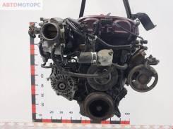 Двигатель Mazda MX 5 2000, 2 л, бензин (B6D)