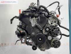 Двигатель Peugeot 406 2001, 2.2 л, дизель (4HX(DW12TED4)