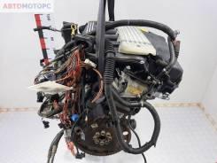 Двигатель Land Rover Range Rover 3 2003, 3 л, дизель (306D1)