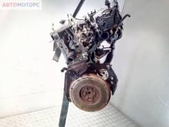 Двигатель Fiat Punto 3 2007, 1.2 л, бензин (199A4.000)