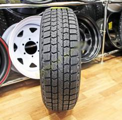 Maxxis SP3 Premitra Ice, 165/70 R13