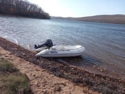 Продам или обменяю лодку