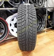 Hankook Winter i*cept IZ2 W616, 195/65 R15