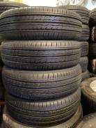 Goodyear GT-Eco Stage, 175/65 R15