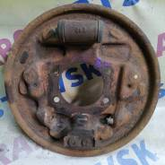 Цилиндр тормозной задний FORD Sierra NE 2.0 OHC