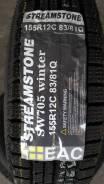 Streamstone SW705, 155 R12C