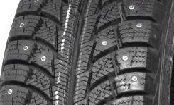 Gislaved Nord Frost, 175/70 R14