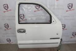 Дверь передняя правая Chevrolet Tahoe GMT800 02г