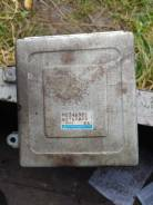 Блок управления efi на Mitsubishi Galant/Legnum 4G93 EA1A MD346982