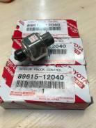 Датчик детонации Toyota 89615-12040