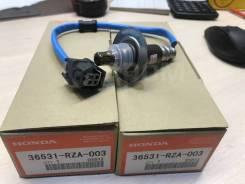 Датчик кислородный Honda 36531-RZA-003