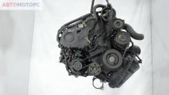 Двигатель Toyota Corolla Verso 2002-2004, 2.0 л., дизель (1Cdftv)