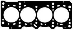 Прокладка ГБЦ! | Fiat Idea/Grande Punto, Lancia Musa/Ypsilon 1.4i 03> 040.554E_ 040554
