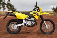 Suzuki DR-Z 400E НОВЫЙ, 2021