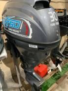 Лодочный мотор Mikatsu MF30FHS