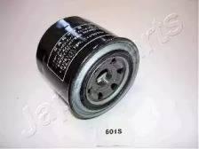 Фильтр масляный FO601S