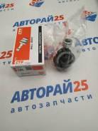 Шаровая опора Toyota 1GRFE 1URFE CTR 43330-09510