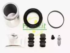 Ремкомплект суппорта+поршень Lancia Ypsilon ALL Types 10-03-> / Citro? NC3 1.1 1.4 1.6 02-02-> [248929]